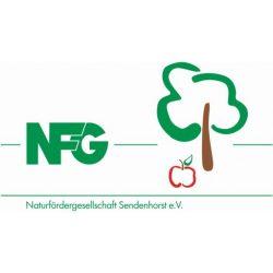 NFG Sendenhorst